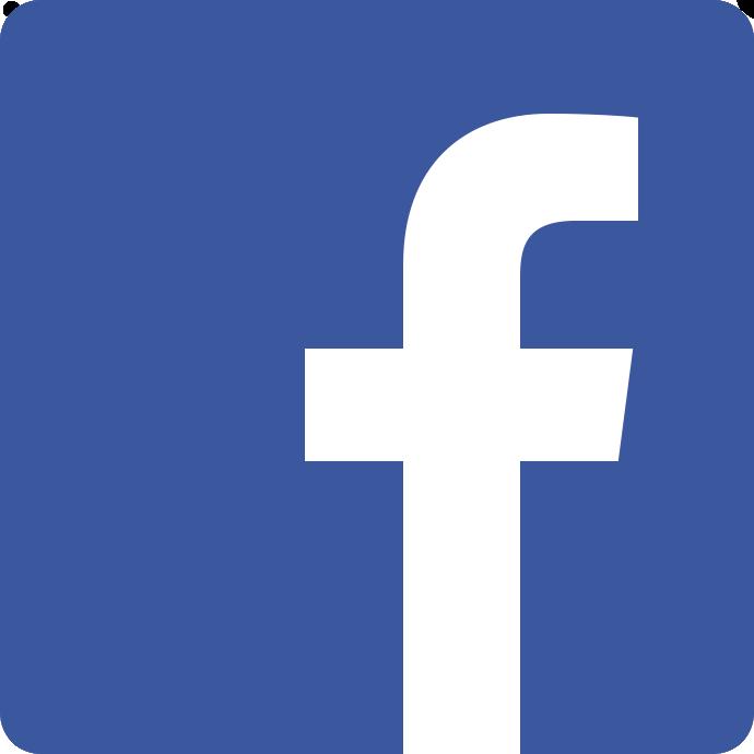 AdriaCalix @ Facebook