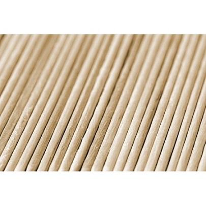 DRVENI ŠTAPIĆI fi 3,0 x 150 mm (10x1000kom)