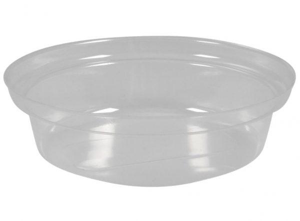 Plastični umetak za PET čaše
