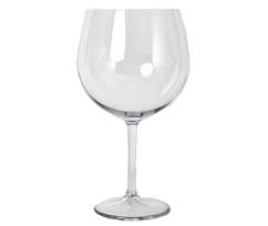 Polycarbonat čaša 700ml
